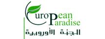 Euroepen Paradise