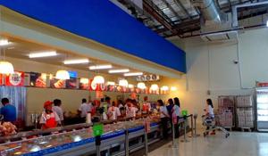 hypermarkets2